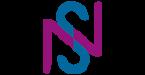 شركة NS
