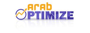 فوتر عرب اوبتميز